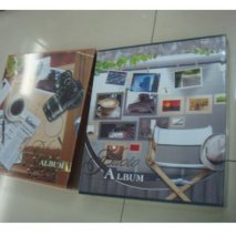 To Be Your Photo Album Box Items Purchase And Export Agent in China