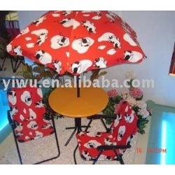 Garden & Patio Sets in Yiwu China