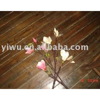 artificial flower in Yiwu China