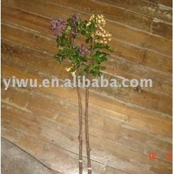 artificial Flowers in Yiwu China