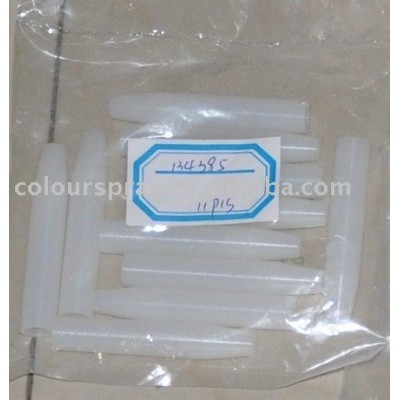 spare parts for powder spray gun