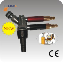 COLO-G IG06 injector replacement