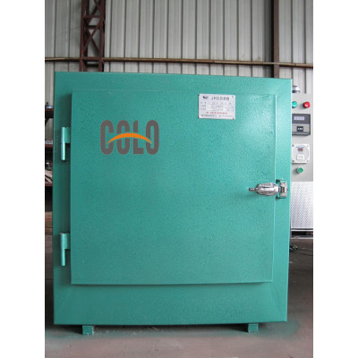 High quality industrial oven