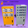 high quality automatic powder coating equipment