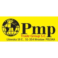 China Agent in Poland, sourcing, purchasing, quality control, shipping.