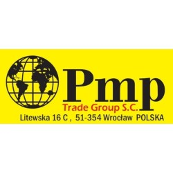 Chine Agent en Pologne