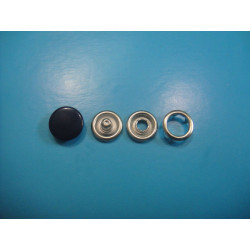 Paint Cap Snap Button Paint Prong Type Snap Button