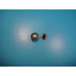 Leather Rivets and Studs Rivet Button for Jeans