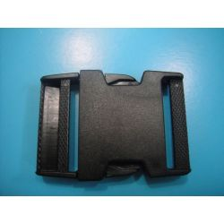 Plastic Insert bUckle for Bgas ( AVV-XH084