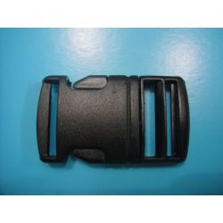 Plastic Insert bUckle for Bgas ( AVV-XH087