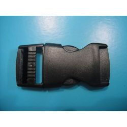 Plastic Insert bUckle for Bgas ( AVV-XH089
