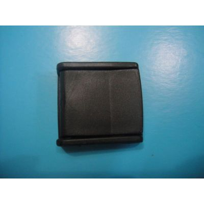 Plastic Insert bUckle for Bgas ( AVV-XH090