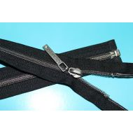 #5 nylon zipper  AVV-NZ002