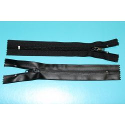 #5 waterproof  zipper