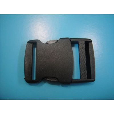 Plastic Insert bUckle for Bgas ( AVV-XH096