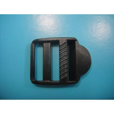 Plastic Insert bUckle for Bgas ( AVV-XH101