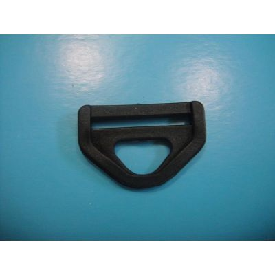 Plastic Insert bUckle for Bgas ( AVV-XH105