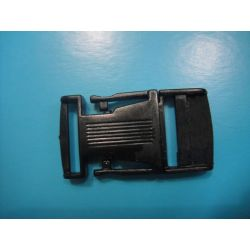 Plastic Insert bUckle for Bgas ( AVV-XH106