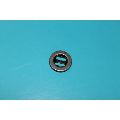 Zinc Alloy Sewing Button ( AVV-K009)