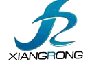 HANGZHOU XIANGRONG TEXTILES CO. LTD