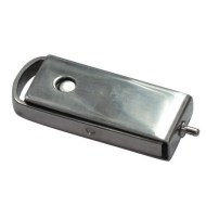 Metal Manufacturers Supply  USB Flash Drive