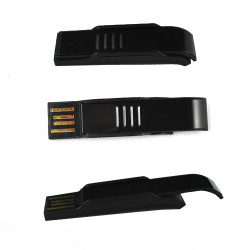 Mini 32gb USB Flash Drive