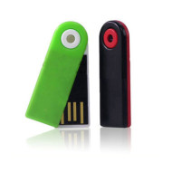 Mini New  Design USB Flash Drive