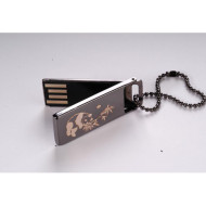Mini OEM Gift Key Usb Flash Drive