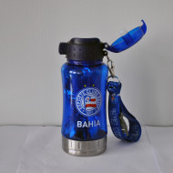 Tritan Plastic Water Bottle BPA free