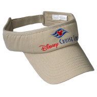 100% Cotton Fashion Baseball Visor