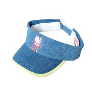 Embroidery Visor