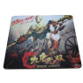 Low Price Promotional Mouse Pad