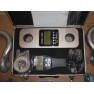 Multi-Channel Wireless Dynamometer