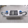 Infrared Remote Dynamometer