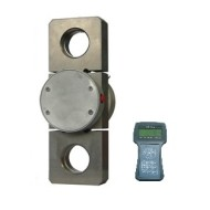 Wireless load cell