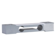 Alloy steel Load cells