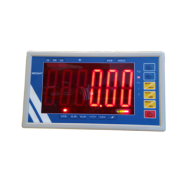 Dig display weighing Indicator