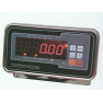 waterproof weighing indicator