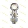 2inch hitch ball Arc shank