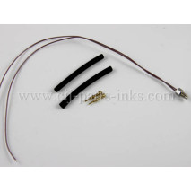 Domino Thermistor Kit