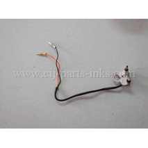 Domino Strobe Led Assy