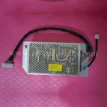 Domino Power Supply Unit Assy