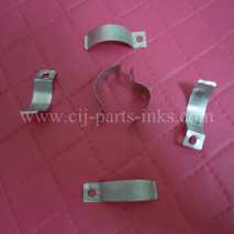 Imaje Spring For Cover Head ENM15885