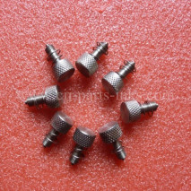 Willett Screw For Front Printhead Cover