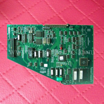 Linx 6200 CPU Board