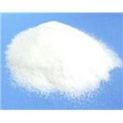 Citric Acid (anhydrous)