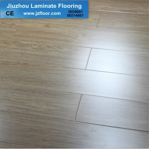 12MM DISCOUNT LAMINATED  FLOORING