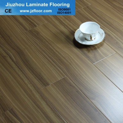 CE CERTIFICATED 12MM  LAMINATED  FLOOR
