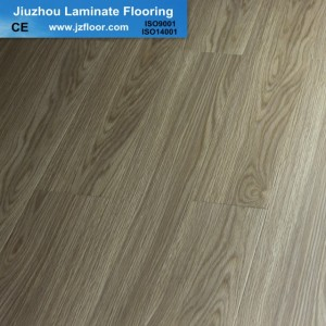 12MM  HIGH QUALITY LAMINATED FLOOR