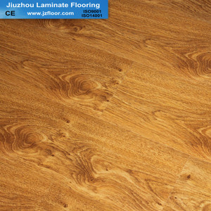 7mm  best quality crystal  laminate flooring